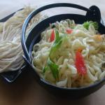 China Organic Lanzhou Ramen Noodle/pasta wholesale