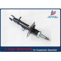 China Durable Jeep Suspension Parts Front Left Hydraulic Jeep Shock Absorbers wholesale