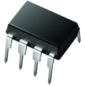 China Power Management ICs Charge Pumps TC7662ACPA wholesale