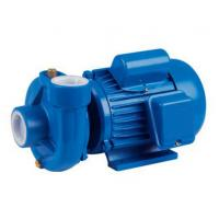 Buy cheap Surface Irrigation Water Pump For Domestic Area Big Flow Function 1HP from wholesalers