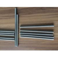 China Stainless Steel Structure 310S Threaded Stud Bolt DIN975 DIN976 M6 - M100 DIN Size wholesale