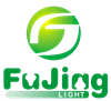 Shanghai Fujing Lighting Technology Co., Ltd.