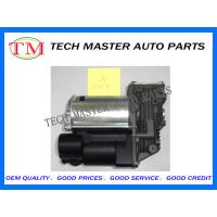 China BMW X5 E70 Compressor Air Suspension 37206859714 for E72 / E61 wholesale
