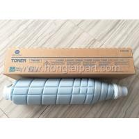 China Toner Cartridge Konica Minolta C6500 C6501 C6000 C7000 C8000 TN615C wholesale