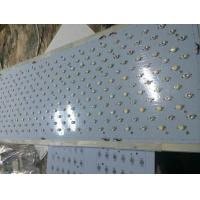 China 2500K Warm white Bridgelux 3W High Power LED Doide For fluorescent tube wholesale