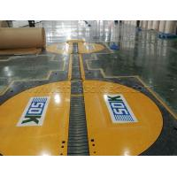 China Automatic package factory Conveyor equipment wholesale