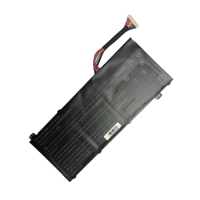 China 11.1V 3000mAh Custom Lithium Battery Packs with Sumsung LITHIUM ION BATTERY cell wholesale