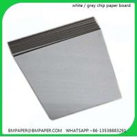 China White cardboard paper / Paper cardboard box  / Color cardboard paper wholesale