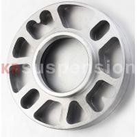 China Custom Wheel Adapters KR-50122 wholesale