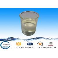 Textile Water Decoloring Agent as COD Wastewater Treatment Chemicals