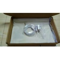 Buy cheap anti-EMF X-STATIC Ag-fiber+cotton conductive earthing sheet bed sheet from wholesalers