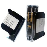 China Quick drying inkjet ink cartridge , lightweight ink cartridges for printers on sale