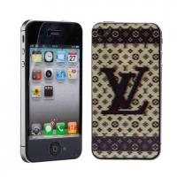 China 3D Cell Phone 4g Skins Sticker wholesale