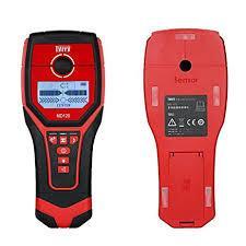 China MD120 Wall Metal Detector Multi - Functional , Mini Wall Tie Metal Detector wholesale
