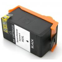 China 902 replacement ink Cartridge for 902 xl compatible for DeskJet 6974 6975 6978 6979 with chip wholesale