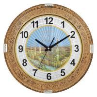 China AZAN WALL CLOCK wholesale