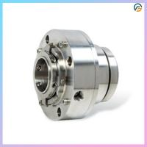 China Industrial Mechanical Seals / Cartridge Type Mechanical Seal 2 Years Garanteed wholesale