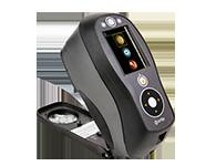 China X-rite Ci6x Series Portable Spectrophotometers Color Management with models Ci60, Ci62, Ci64 & Ci64UV wholesale