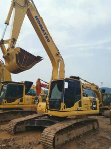 China XDEM Used Komatsu PC240-8 Excavator For 2014 years wholesale