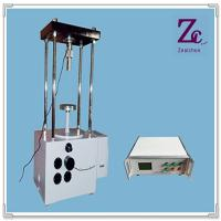 China C001 Rock fracture toughness tester wholesale