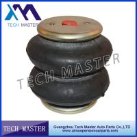China Firestone W01-358-3400 , Goodyear 2B7-540 for American Pick-Up Air Springs Air Bellows wholesale