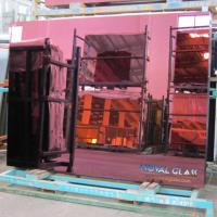 Buy cheap Colored Mirror from wholesalers