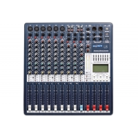 China professional audio mixer L8/L10/L14/L18 wholesale