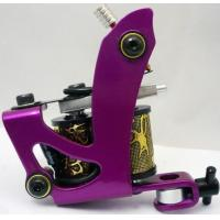 China High quality & cheap handmade tattoo machine C wholesale