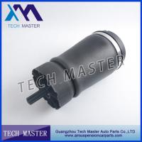 China Land Rover Air Suspension Parts For Range Rover Sport Air Spring ISO TS15949 wholesale