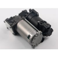 China Durable Air Suspension Compressor For Land rover Discovery 3 4 Air Ride Pump wholesale