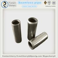 """China High quality 2 3/8"""" casing coupling for oil pipe gas pipe connection A105 304 316 eue nue crossover coupling wholesale"""