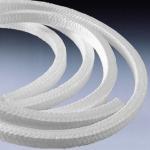 China teflon / ptfe high pressure gland packings wholesale