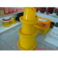 China Plastic Poultry Feeders for sale duck feeders and waterers wholesale