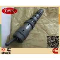 China 4087889 Cummins QSK19 high quality Diesel Engine Spare Parts Fuel Injector wholesale