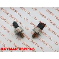 China SENSATA Fuel rail pressure sensor 45PP3-5 wholesale