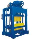China [Photos] SENTAI Offer cement brick machine wholesale