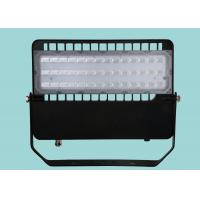 Buy cheap Warm White Commercial LED Floodlights For Shopping Mall / Exhibition Hall from wholesalers