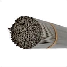 China Gr1 Gr2  Gr3 Titanium Capillary Tube , Welded Titanium Tube wholesale