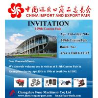China Farm tractor spare parts diesel engine parts piston ring sets wholesale
