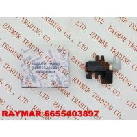 China SSANGYONG Genuine vacuum modulator 6655403897 wholesale
