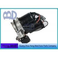 China LR015303 Suspension System Auto Air Compressor For Land Rover Discover 3 wholesale