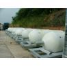 Buy cheap Tetrafluoromethane from wholesalers