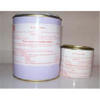 China Supply Thomas high temperature resistant adhesive on sale
