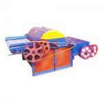 China nylon/textile waste tearing machine wholesale