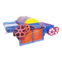 China nylon/textile waste tearing machine wholesale