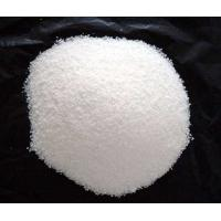 China White Powdery Chemical Reagent / Sephadex For Making Blood Group Card wholesale