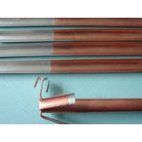 Quality copper-aluminum tube, aluminum tube, copper tube, al1060,al3003 for sale