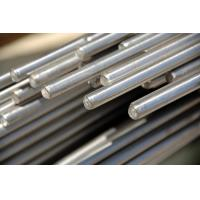 China Nickel Alloy Round Bar Astm Sb637 718 Inconel Astm Sb637 Standard High Strength wholesale