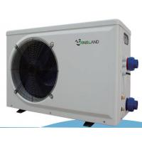 China High Quality Heat Pump Water Heater wholesale
