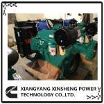 China 6BTA5.9-G2 Cummins B Series Engine wholesale